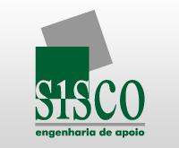 SISCO Engenharia de Apoio