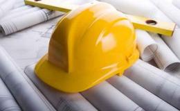 Gerenciamento e Fiscalização de Projetos
