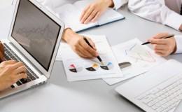 Elaboração de propostas técnicas