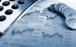 Estudos técnicos de viabilidade de empreendimentos