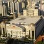 Catedral da Fé IURD – Belo Horizonte/MG