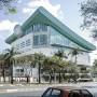 Centro de Eventos Marista – Belo Horizonte/MG