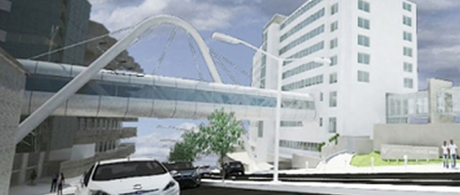 Centro Médico Monte Sinai - Juiz de Fora/MG