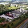 Programa de Revitalização dos Distritos Industriais de Minas Gerais