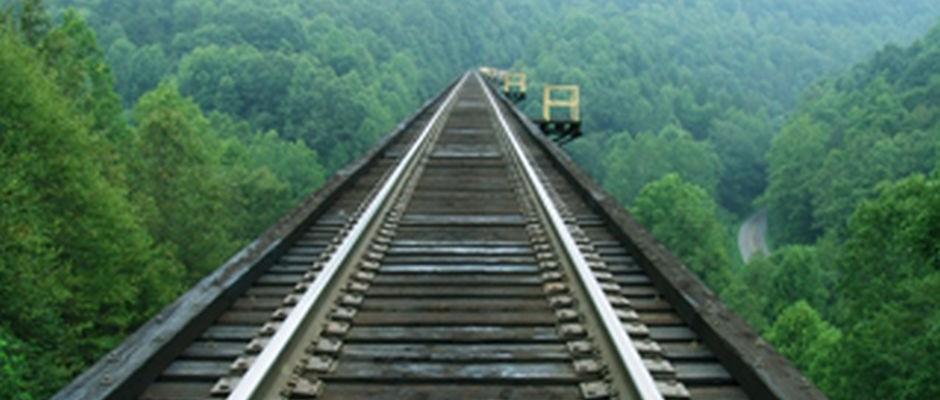 Obras Civis - Ferrovia Transnordestina - PE