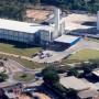 Fábrica de Leite Itambé - Goiânia/GO