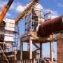 Nova Fábrica de Cimentos Bahia - CIBAHIA – Paripiranga / BA
